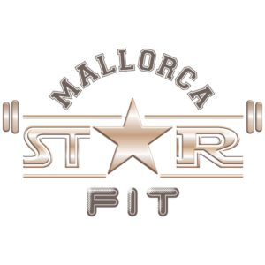 Mallorca Star Fit
